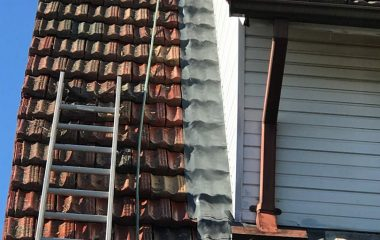 Roof Restoration and painting sydney-05