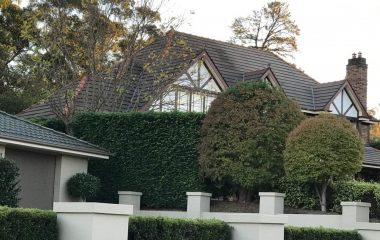 Roof services in sydney