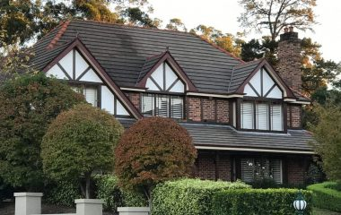 Top View Roofing - Roof Restoration and painting sydney-17